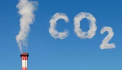 La compensation volontaire des émissions de CO2