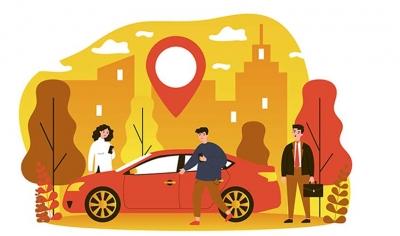 Les avantages du taxi covoiturage