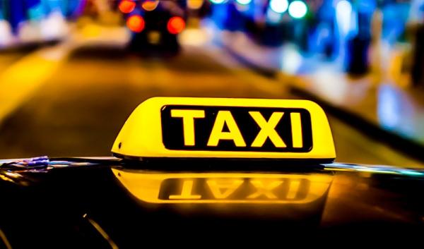 Les taxis : grands gagnants des grèves ?