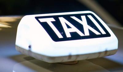 Qu'est-ce qu'une licence de taxi?