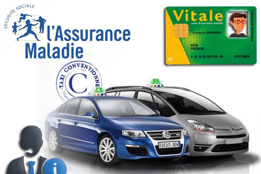 409c7b7025d site Taxis conventionnés paris 75